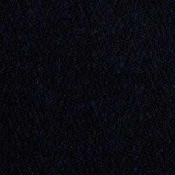 0100-CSF-1208