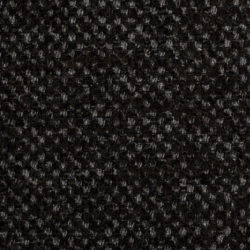 0100-FCU-1202