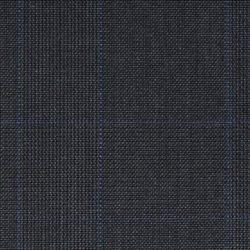 054-ZE-395