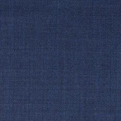 054-ZE-983