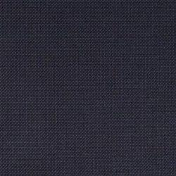 054-ZE-984