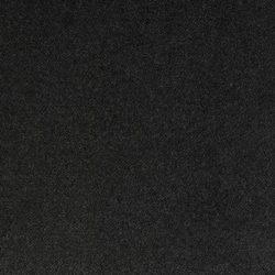 058-ZF-1122