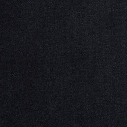 058-ZF-1322