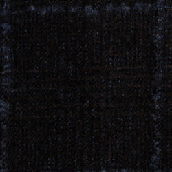 060-AG-1343