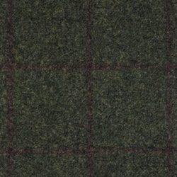 072-QT-1144