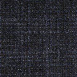 080-PB-1160