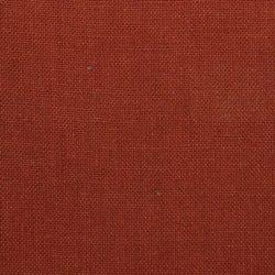 050-VTR 1433